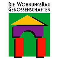 """""""Wohnungsbaugenossenschaften"""""""